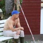 2012 Suomenhevonen 09