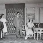 1953-54 Nuori sydän