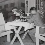 1954-55  Arvaappas uudestaan