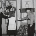 1954-55  Pahassa pulassa