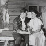 1954-55  Simola ja Mällijukka