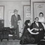 1956-57 Eläköön taide