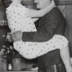 1958 Kenraalin morsian