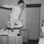 1958 Matti ja Maija