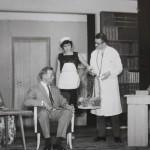 1959 Vauva