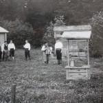 1962 Roinilan talossa