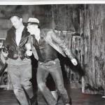 1967 Karhun koppi