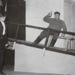 1968 Fagerholmin valitus