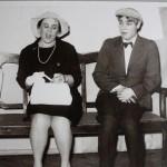 1968 Syntipukki