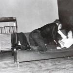 1969 Pelastettu