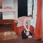 1978 Oltaisko kultia